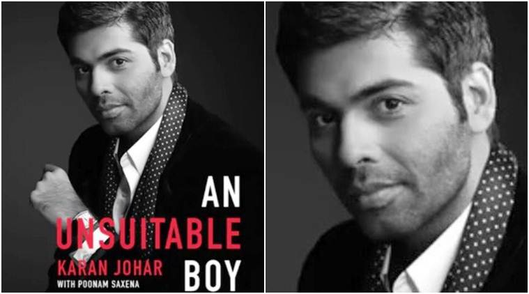 Book Review: An Unsuitable Boy