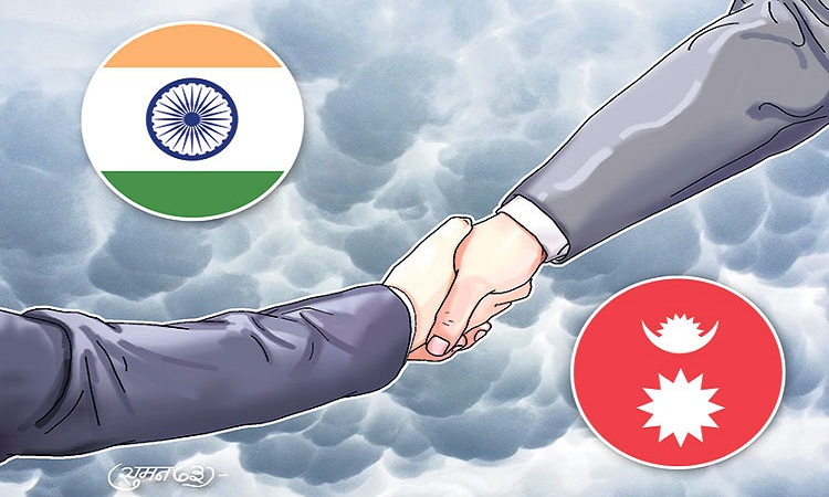 Nepal-and-Indian-relation-58325817d31355.32106384