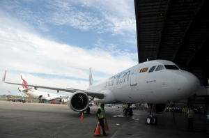 Sri Lanka's airline sell off fails, seeks new partner