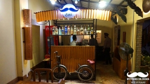 Restaurant Review: Mitraan Da Dhaba