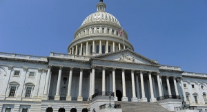 US Lawmakers Overwhelmingly Pass New Sanctions on Russia