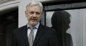 Assange Denies Russian Involvement in DNC Email Leaks, Promises More Details