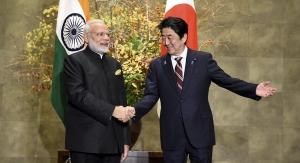 India, Japan Set to Ink Record $1.3 Billion Amphibious Aircraft Deal