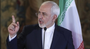 Iran: Trump Makes New 'Travel Ban' 'Even More Offensive'