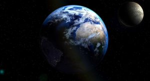 NASA: Humans Accidentally Created Protective Barrier Around Earth