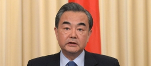 China Urges All Sides in N Korean Crisis to Act Responsively After Sanctions