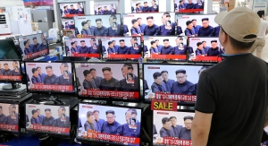 Japan Defense Minister: North Korea Bomb More Powerful Than We Thought