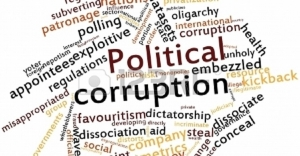 Eliminating Corruption Will Require Parliamentarian Reform