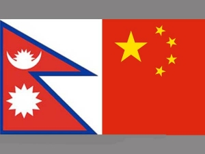DPM Mahara's visit to China: Assertion of trans-Himalayan linkages
