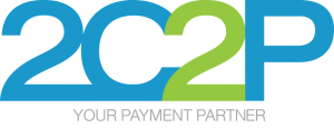 Southeast Asian Fintech Leader 2C2P enters Nepali e-commerce market