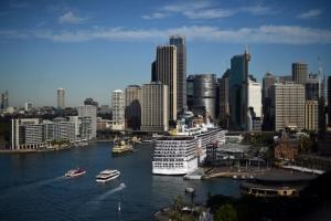 Big banks fume over hefty new Australia levy