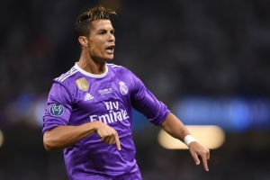Ronaldo comes full circle to cement legacy