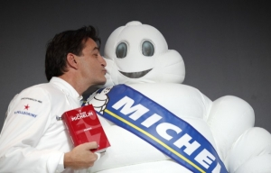 France gets 70 new starred restaurants in Michelin Guide