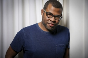 Jordan Peele's 'Get Out' follow-up set for 2019 release
