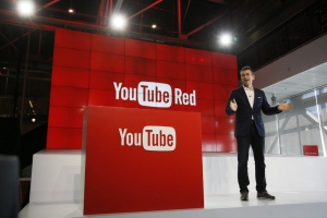 YouTube reverses some restrictions on gay-themed content