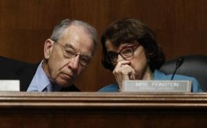 Senator cites fee she says FBI paid for hacking tool