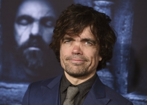 HBO sets movie about 'Fantasy Island' star Herve Villechaize