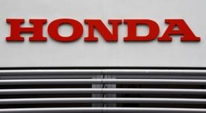 Honda halts production at Japan plant after cyber attacks