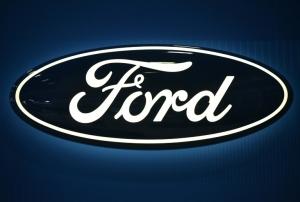 Ford shakes up leadership amid lagging sales