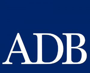 50th meeting of ADB board of governors wraps up, pledging to up investment