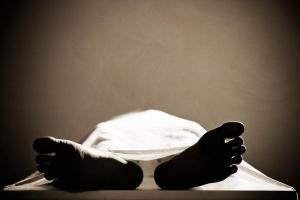 Nepali migrant worker found dead in Malaysia
