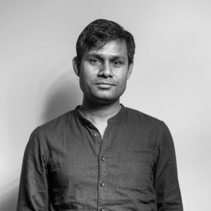 The New York Times declares 'White Sun' a tour de force, announces Deepak Rauniyar an avant-garde director