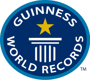 Bista sets 2nd world record, third grader Surabhi attempts to get into Guinness Book
