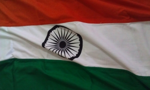India's hegemony or survival