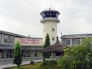 Pokhara International Airport will be built within four years