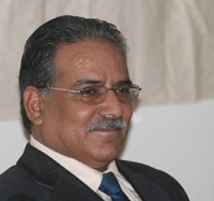 PM Dahal directs for delivery of services that can touch people's hearts