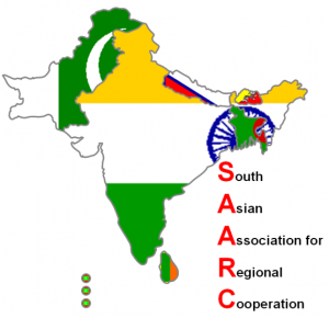 SAARC: when will it be an effective institution?
