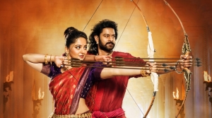 Baahubali 2 breaks another record, will release on record 9,000 screens across world