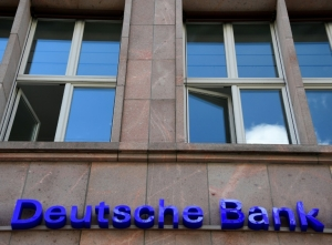Deutsche Bank to pay $7.2bn to settle US subprime case