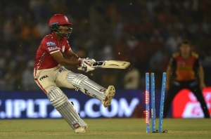 Star India bags IPL media rights for $2.55 bn