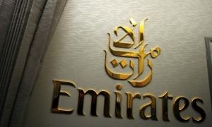 Emirates airline posts 82.5 pct drop in 2016-17 profit