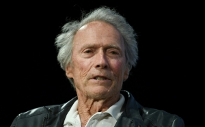 Clint Eastwood, 86, hints at return to acting