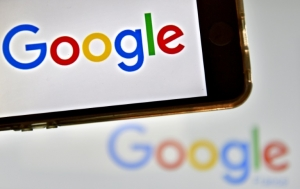 Google tools up to fix ads in wrong places