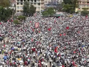 Eleven years after second Jana andolan, where are we?