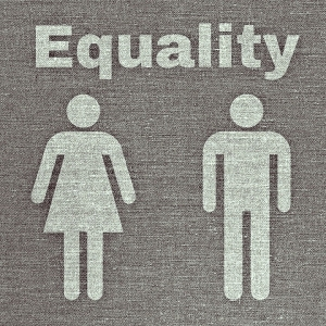 'All are equal but some are more equal than others'