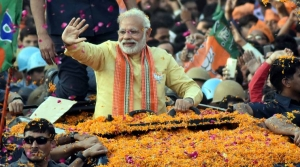 Modi wins big for BJP, but great campaigners don't necessarily make great leaders