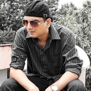 'SUNDAY EXCLUSIVE' - 'Sanjha Pakha' with Nabin K Bhattarai