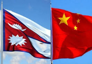 Nepal-China OBOR cooperation: An opportunity for Nepal