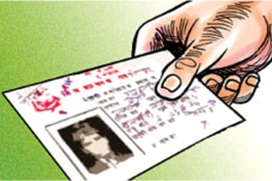 Will naturalized citizenship undermine Nepal's sovereignty?