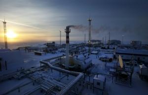 EBRD sees oil price rebound boosting economic growth