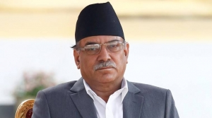 PM Dahal to respond to PAC on Ncell