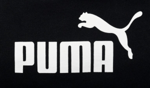 Puma ups forecast after sales leap in first quarter