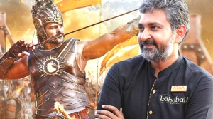 SS Rajamouli 'strongly considering' Baahubali 3, set to launch Prabhas in a Karan Johar film: Reports
