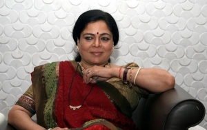 Reema Lagoo dead after suffering cardiac arrest, she was 59
