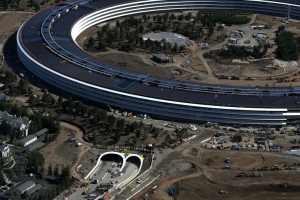 Apple's dilemma: what to do with $256 bn cash pile
