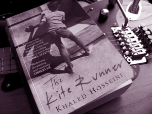 Unanswered Questions in 'The Kite Runner'